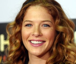 Shonda Rhimes Puts Rachelle Lefevre Off the Map