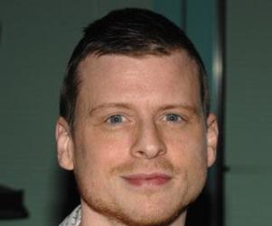 Kevin Rankin to Cause Problems on The Mentalist