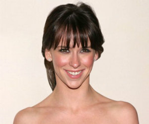 Jennifer Love Hewitt to Play Rape Victim on Law & Order: SVU