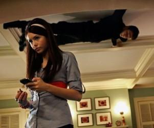 The Vampire Diaries Caption Contest 20