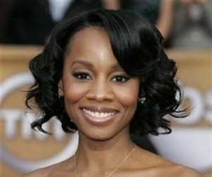Anika Noni Rose and Bobby Steggert to Guest Star on The Good Wife
