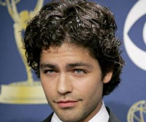 Adrian Grenier to Appear on 90210