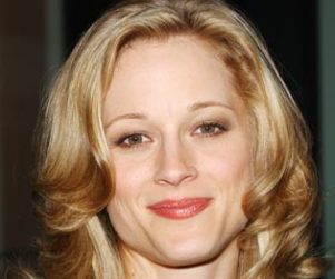 Teri Polo Joins Cast of Law & Order: Los Angeles
