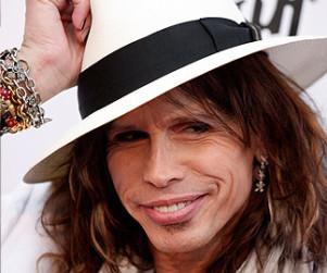 Aerosmith Member Confirms Steven Tyler as American Idol Judge