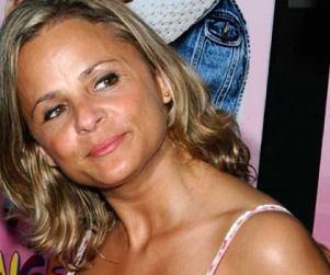 Amy Sedaris and Tom Cavanagh to Guest Star on Royal Pains