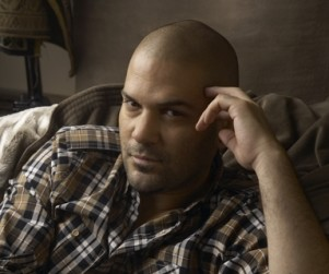 TV Fanatic Exclusive: Guillermo Diaz Speaks on No Ordinary Family Role