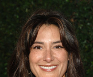 Alicia Coppola to Guest Star on NCIS: Los Angeles