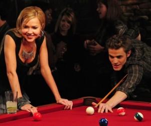 The Vampire Diaries Caption Contest 23