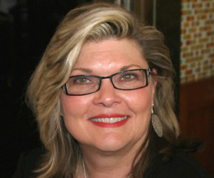 Debra Monk to Guest Star on Brothers & Sisters