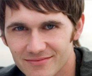 Paul Brittain, Taran Killam, Vanessa Bayer: New SNL Stars?