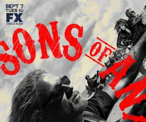 Sons of Anarchy Season Three Premiere: What Did You Think?