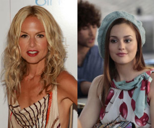 Rachel Zoe to Appear on Gossip Girl