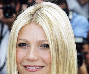 "Gwyneth Paltrow to Create a Love ""Quadrangle"" on Glee"