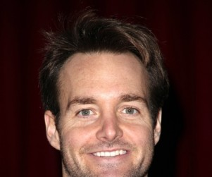 Will Forte to Reprise Role on How I Met Your Mother