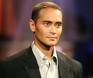 Mark Dacascos Cast as Wo Fat on Hawaii Five-O