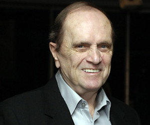 Bob Newhart to Guest Star on NCIS
