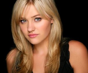 AJ Michalka to Recur, Sing Alongside Sister on Hellcats