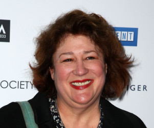 Margo Martindale to Recur, Clash with Raylan on Justified Season Two