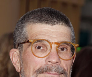David Mamet to Be Heard on The Simpsons