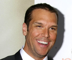 Dane Cook to Guest Star on Hawaii Five-O