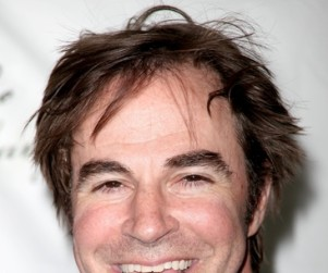 Roger Bart to Join White House Staff on The Event