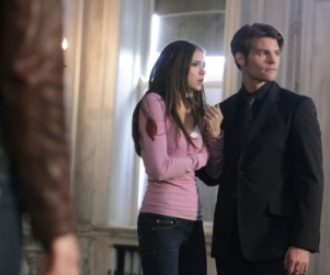 The Vampire Diaries Caption Contest 40