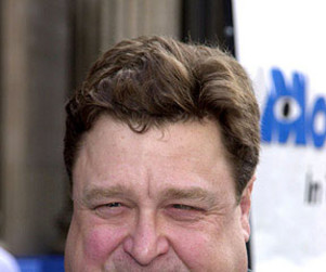 John Goodman Lands Key Role on Damages