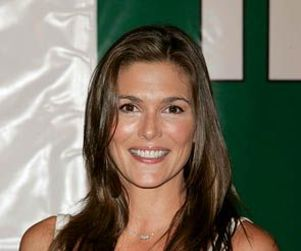 Paige Turco to Guest Star on Blue Bloods