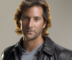 Henry Ian Cusick to Star in New Shonda Rhimes Pilot