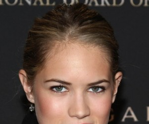Cody Horn to Join Cast of The Office