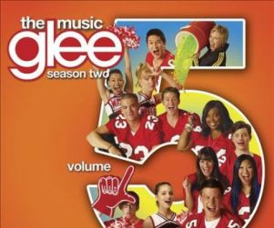 New Glee Soundtrack: Song List Revealed, Spoiler-iffic!
