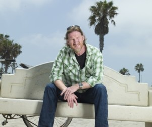 Donal Logue to Guest Star on House