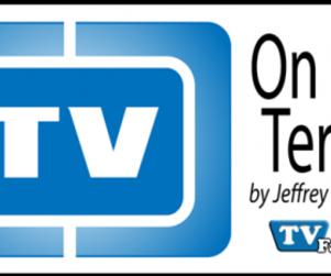 TV On My Terms: Saying Goodbye to Bias