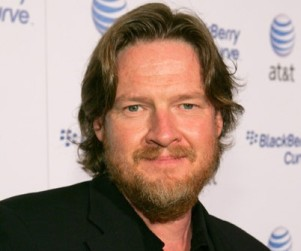 Hallelujah! Donal Logue and Terry O'Quinn Sign on for ABC Drama