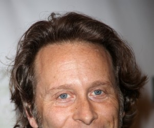 Steven Weber to Guest Star on Parenthood