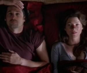 Grey's Anatomy Caption Contest LXIV