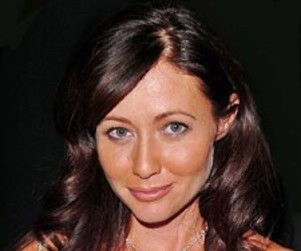 Breaking 90210 News: Shannen Doherty in Talks to Join Show!!!