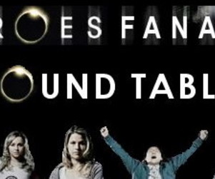 Heroes Round Table: Truth & Consequences