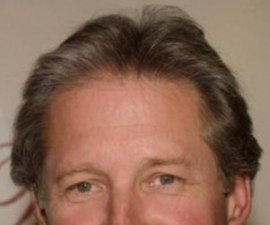 Bruce Boxleitner Joins Cast of Heroes