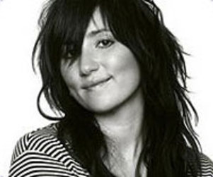 KT Tunstall: Grey's Music Mainstay