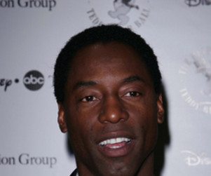 Who Almost Played Preston Burke?