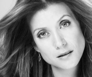 Upcoming Kate Walsh Appearances, Pics