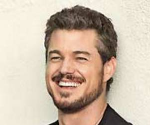 Eric Dane On Romance, Cooking, Abs, Etc.