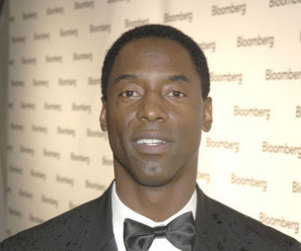 Should Isaiah Washington Be Fired?