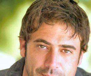 The Return of Jeffrey Dean Morgan