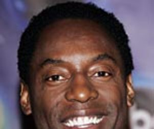 Isaiah Washington, Grey's Anatomy Shine at 38th Annual NAACP Image Awards