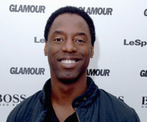 Isaiah Washington Lands New Movie Role