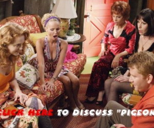 "Discuss ""Pigeon"" in Our Pushing Daisies Forum!"