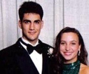 Hicks' Senior Prom Date Reminisces