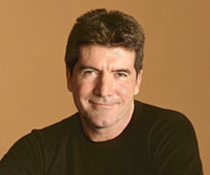 Simon Cowell's New Series Debuts